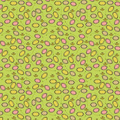 Vectored Fruits 200