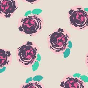 pixie_rose