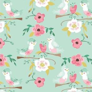 springbirds-01