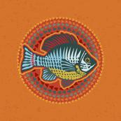 sunfish_pillow_2
