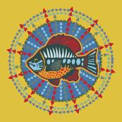 sunfish_pillow_1