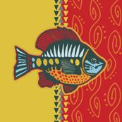 sunfish_pillow_4