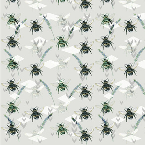 Rspoon_flower_bees_shop_thumb