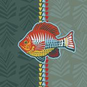 sunfish_pillow_3
