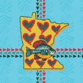 sunfish_pillow_5
