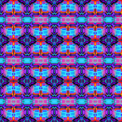 chaske mars quilts
