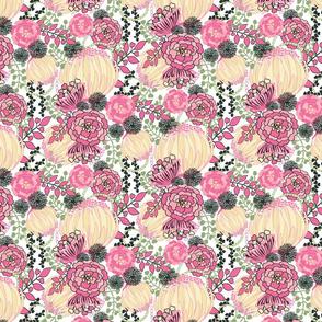 Floral_D-01