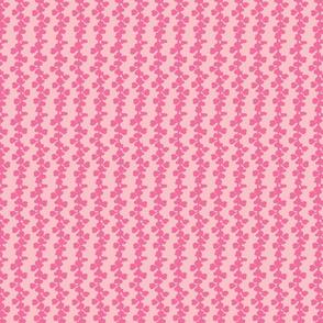Floral_D_Stripe-01