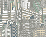 Teja_williams_deco_city_a3_thumb