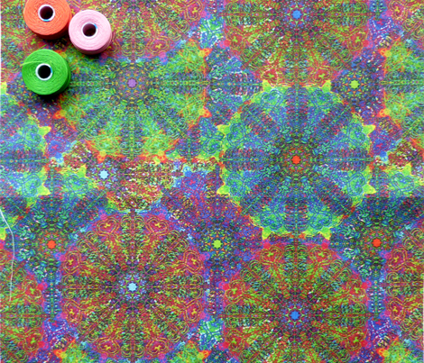 More_spirals_comment_597982_preview