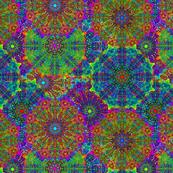 More Spirals