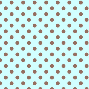 biggiebees dots