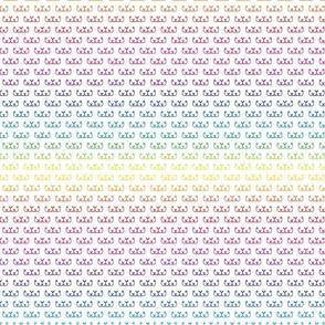 RainbowDoubleCurves