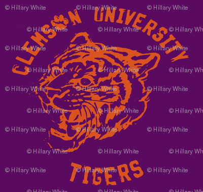 Rrrrclemson_tiger_esso_preview