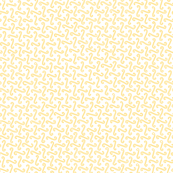 swirl grid - white gold