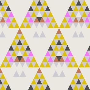 geo_nomad_triangle