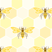 Bees-large