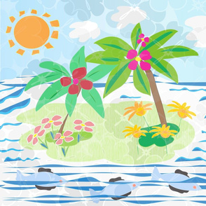 SOOBLOO_TROPICAL_ISLAND-01