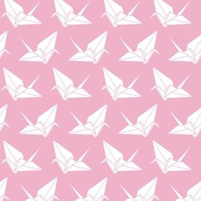 Folded Flock: Bubblegum