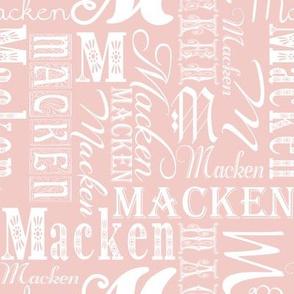 Macken2