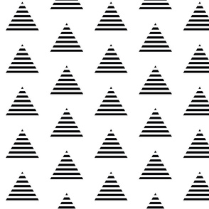 Strikeout Triangles