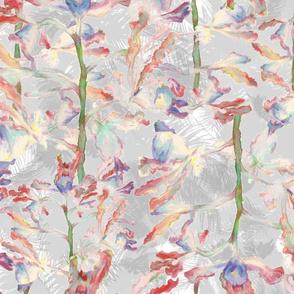 floralmotif