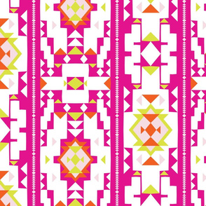 Cool_New_Mexico_Adobe_Stripe__Pink_White___Soy_Lime