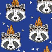 Navy_Raccoon