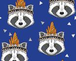 Rrnavy_raccoon_thumb