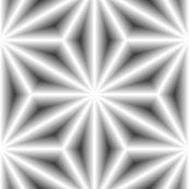 isosceles SC3i gradient