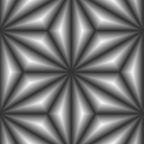 isosceles SC3Ci inverse gradient