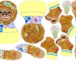 Rcloth_buttercup_pattern_4-8_adj_thumb