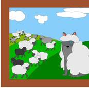 a_wolf_in_sheep's_clothing quarter