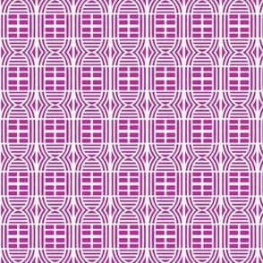 Purple Paradise Hotel
