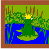 frog_prince quarter