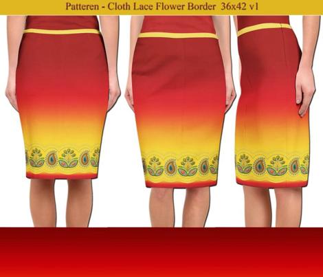 Cloth_Lace_Flower_Border_36x42_v1