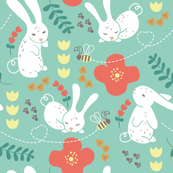 RabbitSeason