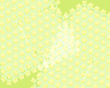 Rrrbeebackgroundhoneycombyellowgreen3_ed_thumb