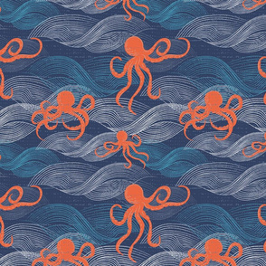 octopus_dark