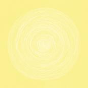Sun by Friztin