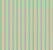 Scales Multi Pastel