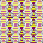 BeeTessellation