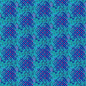 Mars Quilt 2