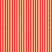 Stripe Multi I