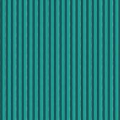 Stripe Multi III