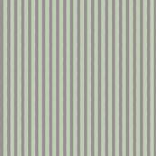 Stripe Multi II