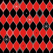 Salient (Red/Black)