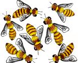 Bee_fabric_thumb