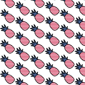 (( american pineapple))