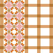 Cloth_Lace_Flower_Border_E